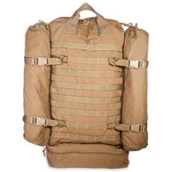 Combat Medical MARCH Direct Action Bag