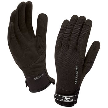 Sealskinz Dragon Eye Gloves
