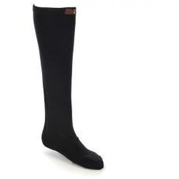 Weezle Extreme Skin Long Socks