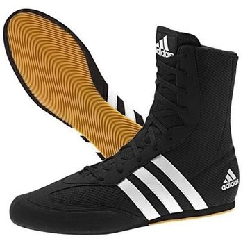 Adidas Box Hog II