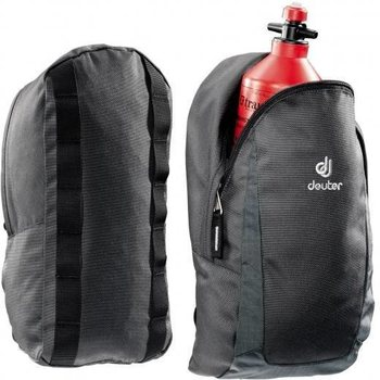 Deuter External Pocket