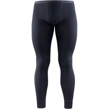 Devold Breeze Man Long Johns