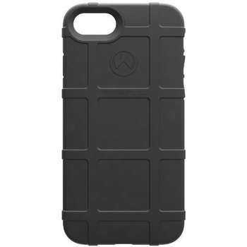 Magpul Field Case – iPhone® 7/8