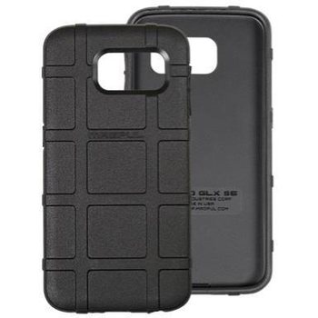 Magpul Field Case - GALAXY S®6, Gray