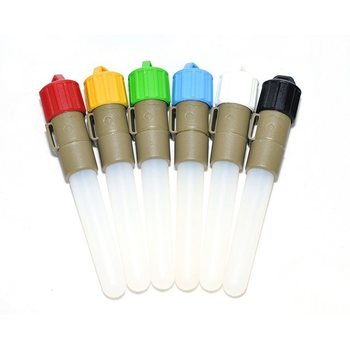 "Cejay Flexlight Stick Multi-Mode 4.6"" IR"