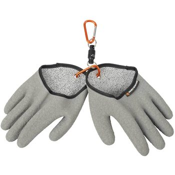 Savage Gear Aqua Guard Gloves