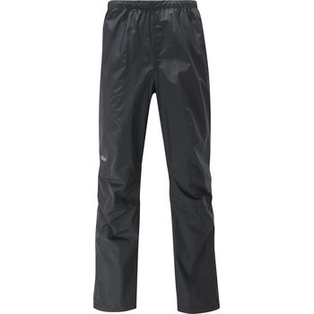 RAB Downpour Pants M's