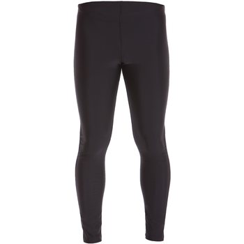 IQ UV 300 Trousers Men