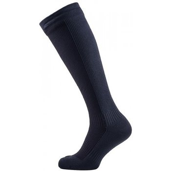 Sealskinz Hiking Mid Knee Socks