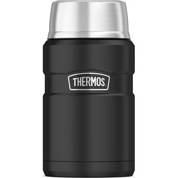 Thermos Stainless King 710ml ruokatermos
