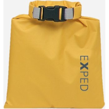 Exped Crush Drybag 2XS