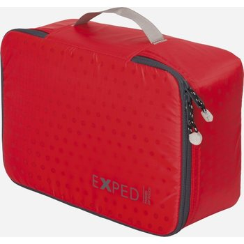 Exped Padded Zip Pouch L