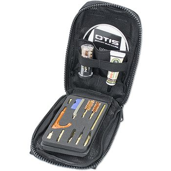 Otis Law Enforcement Tool Kit