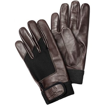 Chevalier Shooting Gloves Nappa