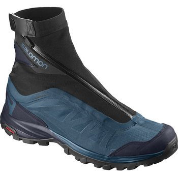 Salomon OUTpath Pro GTX Men