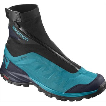 Salomon OUTpath Pro GTX Women