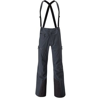RAB Sharp Edge Pants Men