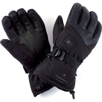 Therm-ic PowerGloves Men