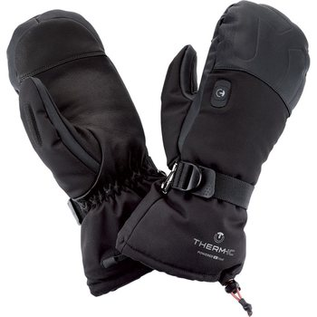 Therm-ic PowerGloves Mittens V2