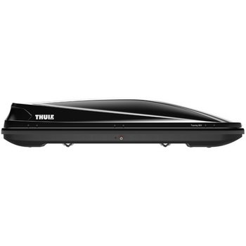 Thule Touring Sport