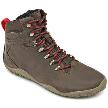 VivoBarefoot Tracker Firm Ground Womens