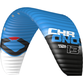 Ozone Chrono V3 Ultralight Kite Only 15m²