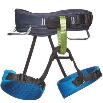 Black Diamond Momentum Harness Kids'
