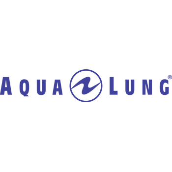 Aqua Lung-regusetin huolto stageen