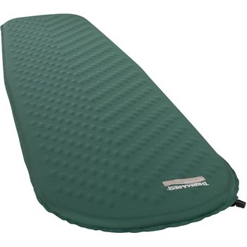 Therm-a-Rest Trail Lite Regular