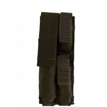 LazerBrite Tactical Pouch - Empty