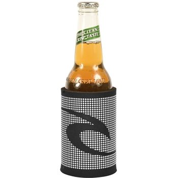 Rip Curl Beer Grip Stubby Holder