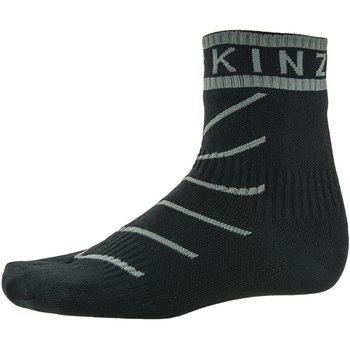 Sealskinz Super Thin Pro Ankle Sock with Hydrostop -kalvosukka