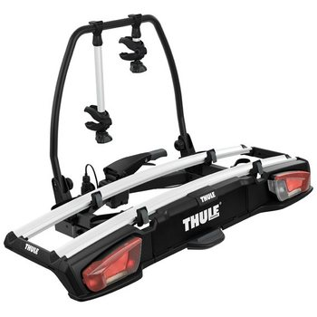 Thule VeloSpace XT 2 (TH 938)