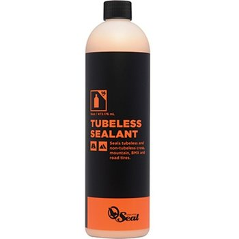 Orange Seal Tubeless Sealant 473 ml