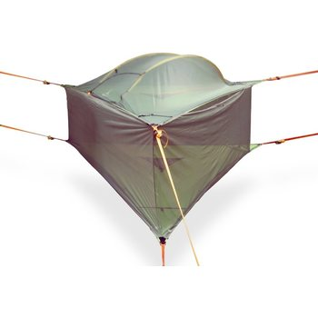 Tentsile Double Bubble