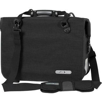 Ortlieb Office-Bag L QL3.1 (PVC Free)