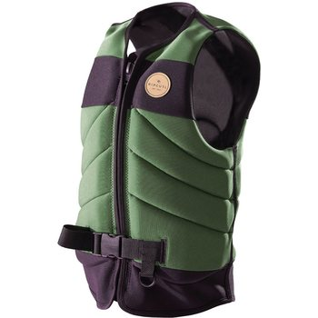 Rip Curl Dawn Patrol Buoyancy Vest