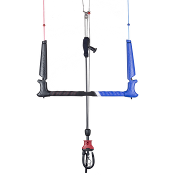 Ozone Bar Contact Water V4 45cm (No Lines)