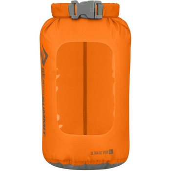 Sea to Summit Ultra-Sil View Dry Sack 20L