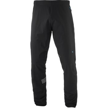 Salomon S/LAB Motionfit 360 Pant U