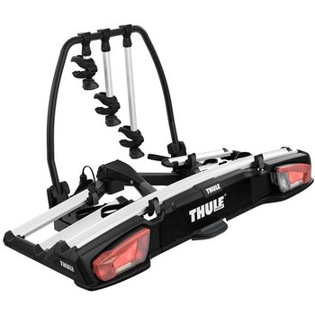 Thule VeloSpace XT 3 (TH 939)