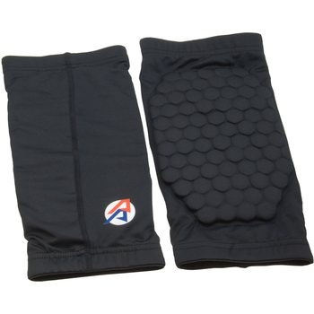 DAA Elbow Pad Set