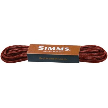 Simms Replacement Laces