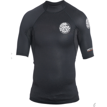 Rip Curl Hotskin 0.5mm Short Sleeve Jacket