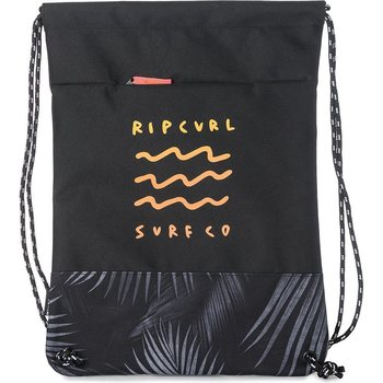 Rip Curl Drawcord Glow Wave Backpack