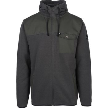 Rip Curl After Surf Anti-Series Polar