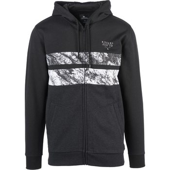 Rip Curl Blocking Surf Fleece