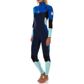 Rip Curl Womens Flash Bomb 5/3 GB C/Z Steamer 2016