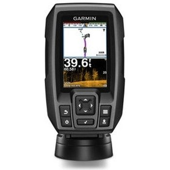 Garmin Striker 4DV DEMOLAITE