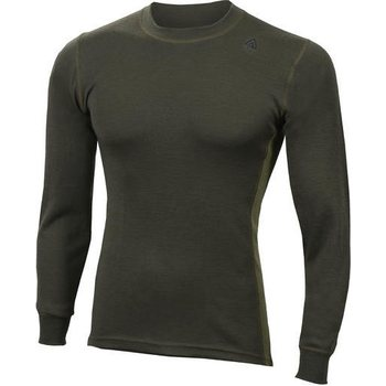 Aclima Warmwool Crew Neck
